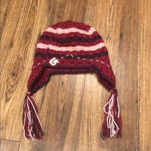 Burton Knitted Toque
